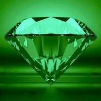Emerald Campaign
