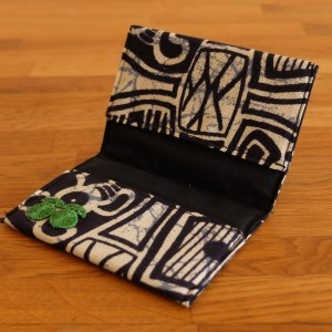 HIBOU-Traditional-Blue-White-Card-Holder_c1