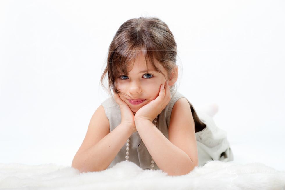 Photographe-Mâcon-Portrait-enfant-Gaëtan-Bouvier