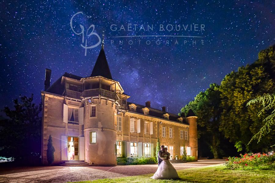 Photographe-Mariage- Bourgogne-Saône-et-Loire-Mâcon-Cluny-Belleville-Chalon-sur-Saone-Gaëtan-Bouvier