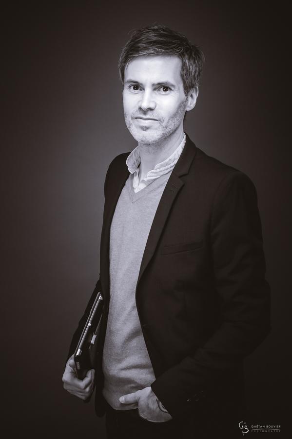 Portrait-Manager-Mâcon-Bourg-en-Bresse