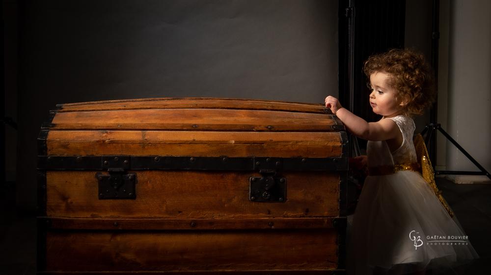 Photographe-Portrait-enfant-Famille-Macon-Cluny-Tournus