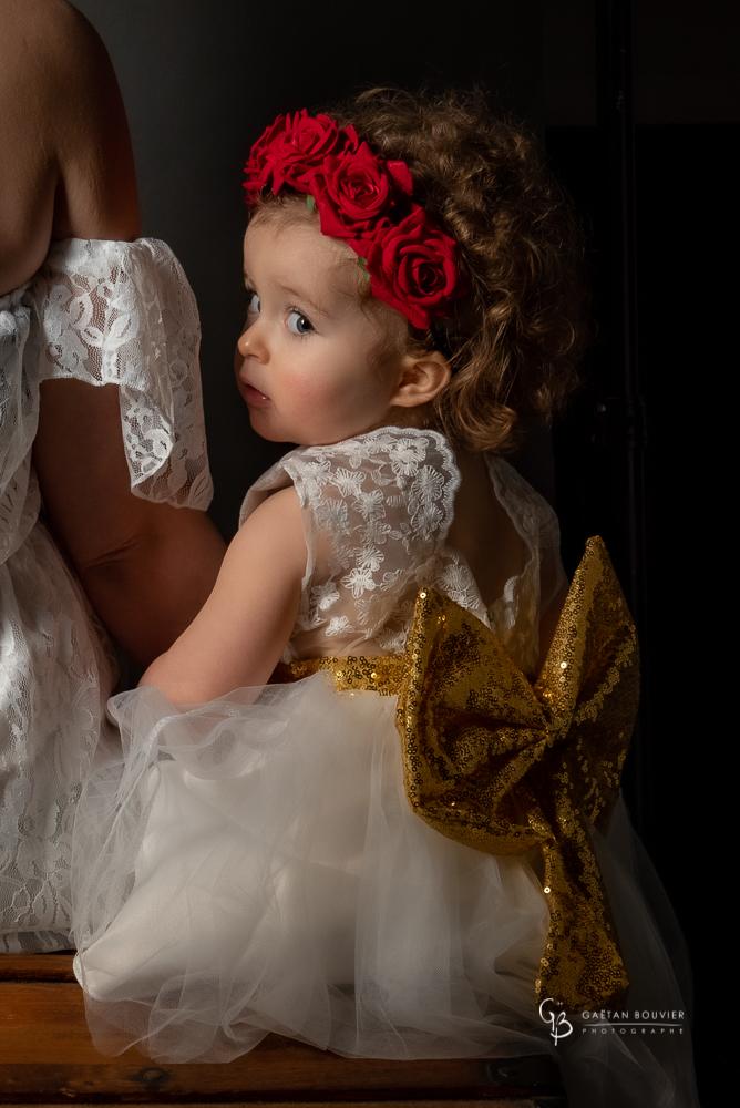 Portrait-famille-enfant-Tounus-Mâcon-Belleville