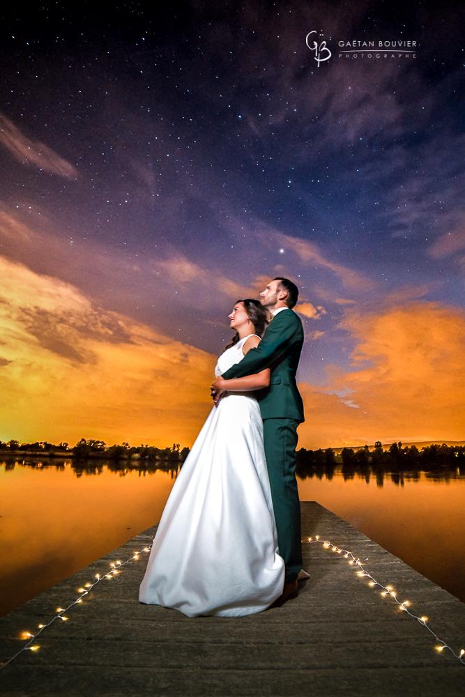 Photographe-mariage-Mâcon-Cluny-Belleville