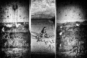 Exposition-Photo