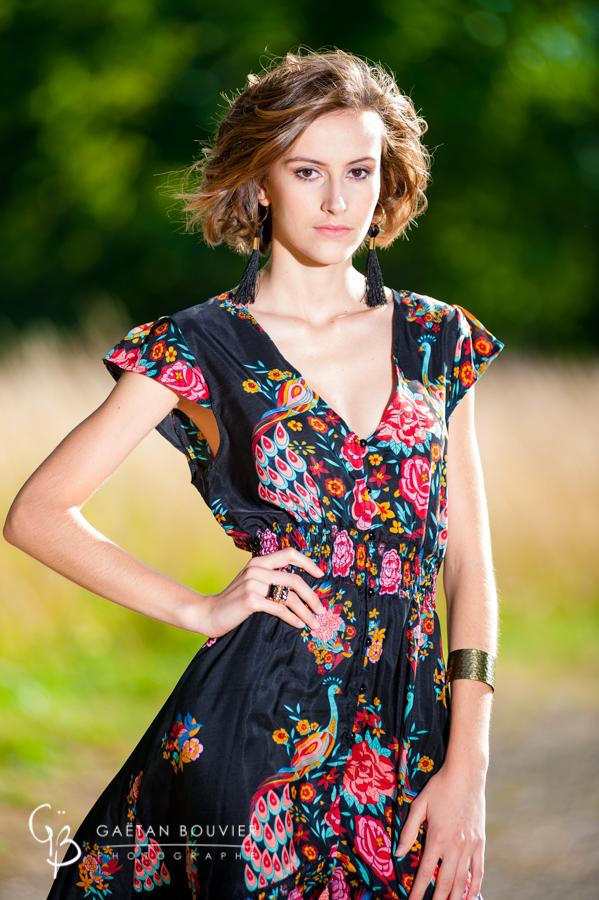 Keira-Soares-Book-photo-portrait-beauté-mode-Bourgogne-Macon-Boourg-en-Brresse-Gaëtan-Bouvier-photographe-Godox-Ad600-pro