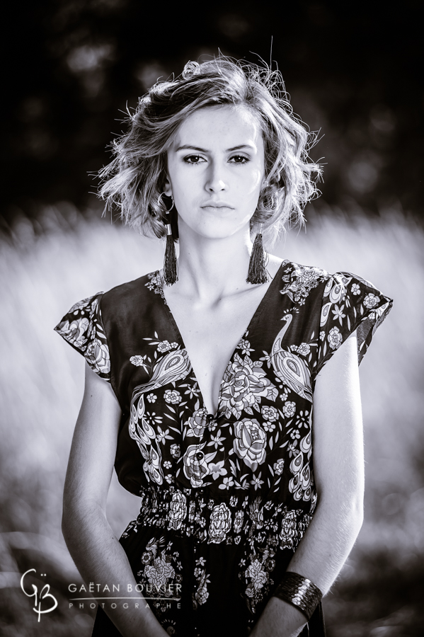 Keira-Soares-Book-photo-portrait-beauté-mode-Bourgogne-Macon-Gaëtan-Bouvier-photographe-Godox-Ad600-pro