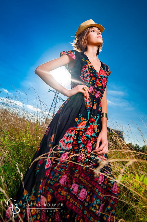 Book-photo-Keira-Soares-portrait-beauté-mode-Chalon-Macon-Gaëtan-Bouvier-photographe-Godox-Ad600-pro