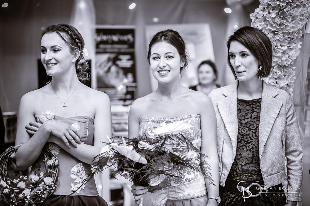 Salon-mariage-défilé-chateau-des-Broyers-gaetan-bouvier