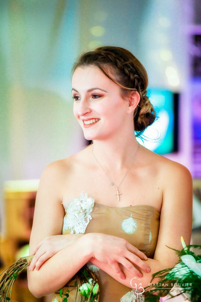 photo-Salon-mariage-défilé-chateau-des-Broyers-gaetan-bouvier