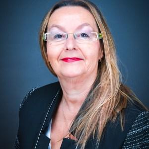 Katia Casteil