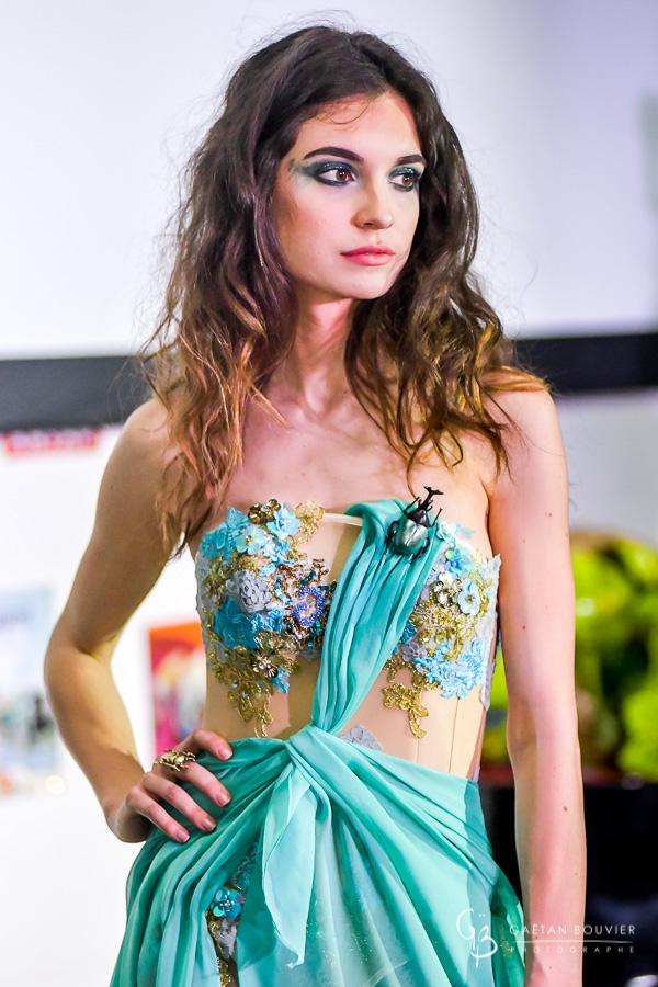 Laurent-Crepeau-Elisa-Pinon-atelier-orange-mecanique-robe-mariage-macon