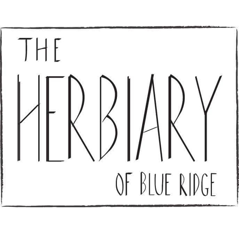 The Herbiary of Blue Ridge