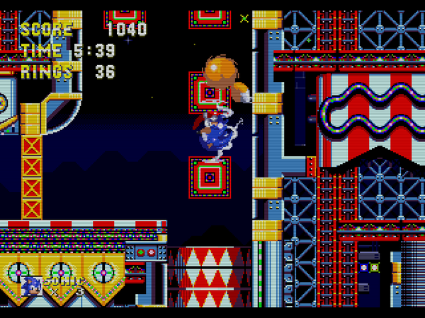 https://i1.wp.com/www.gagagames.com.br/wp-content/uploads/2010/10/sonic3-carnival_night_zone-0000002397.png