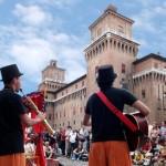 Ferrara-Busker-Festival-1
