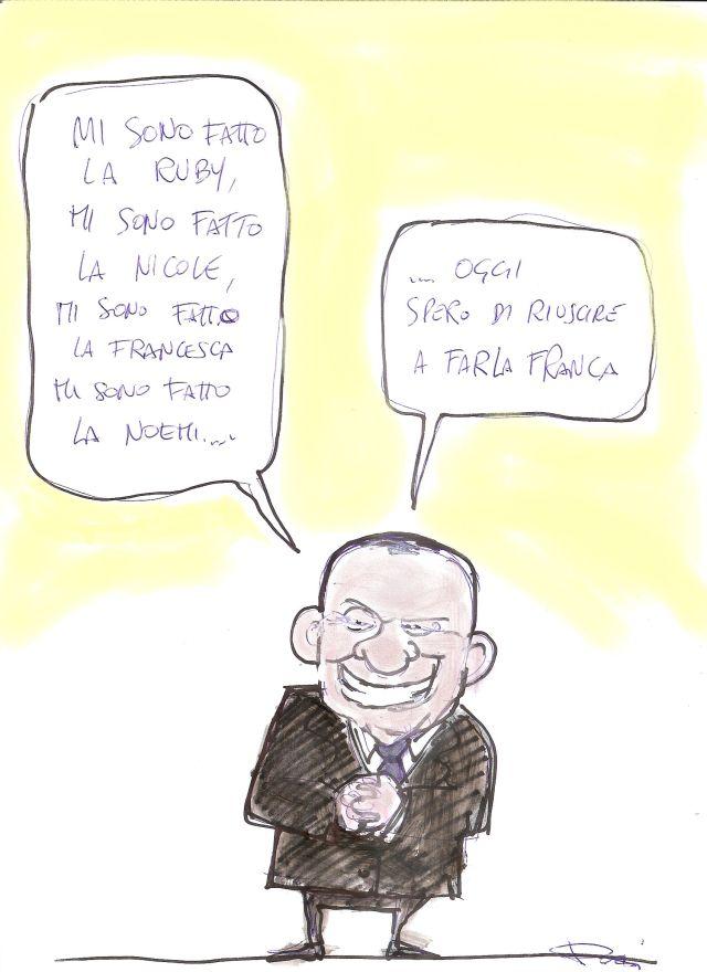 Silvio Pelvico