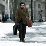 1386199844000-AP-FILM-REVIEW-INSIDE-LLEWYN-DAVIS-60203492