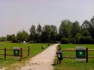 3-Ecoismi-Parco-Isola-Borromeo