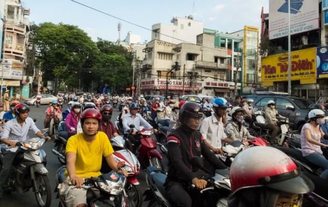 Saigon-3