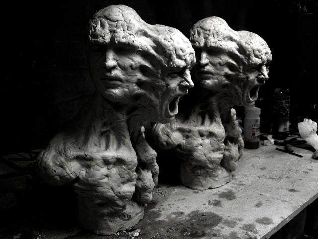 opere di Enrico Ferrarini