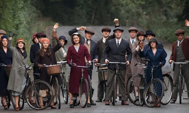 jimmy-s-hall-2014-003-cyclists