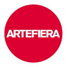 ArteFiera2015