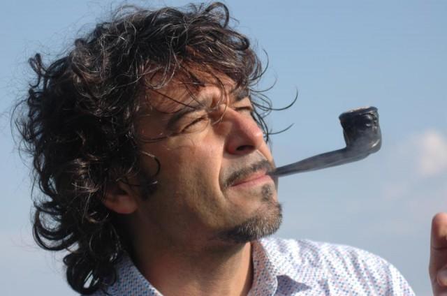 Marco Galizzi