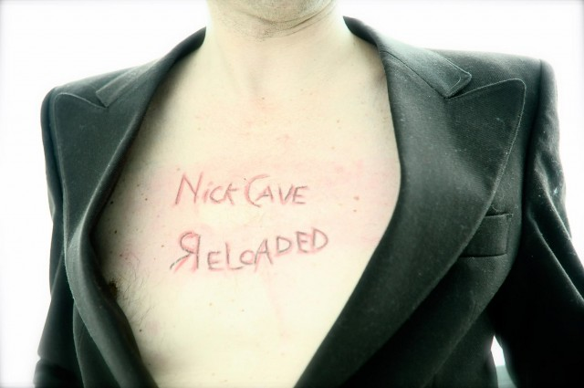 nickcavereloaded