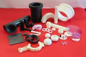 Enea-Faenza materiali