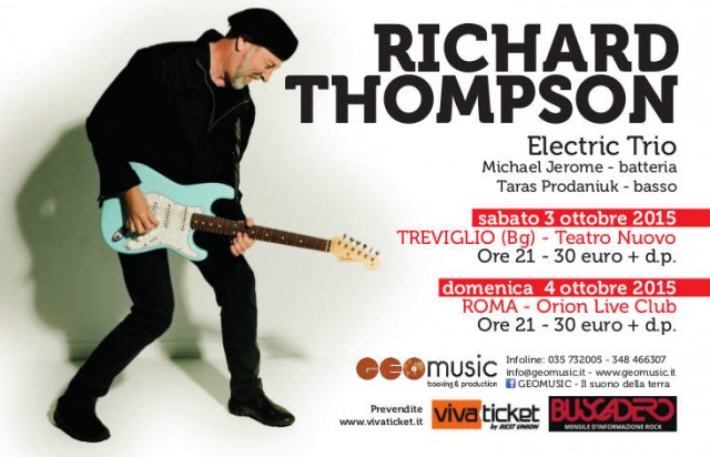 Richard_Thompson_def2