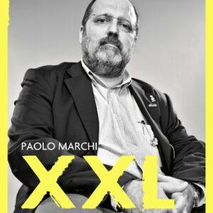 cover XXL