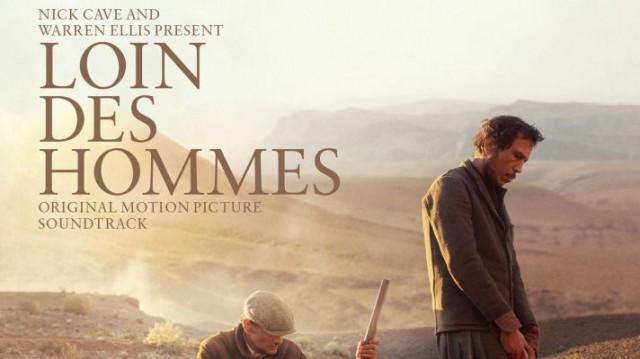 loin-des-hommes_soundtrack_H_0515.c93fe49de09b2de9701ad9ba5d47b839