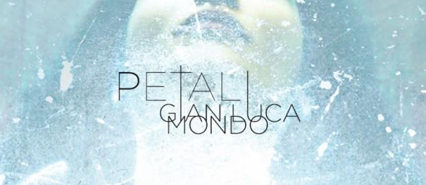 Gianluca-Mondo-Petali-620x270