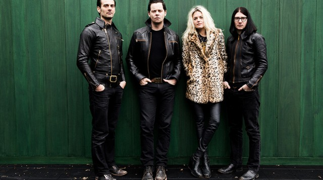 2015TheDeadWeather2_Press_170815.hero