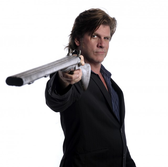 Tex Perkins 4