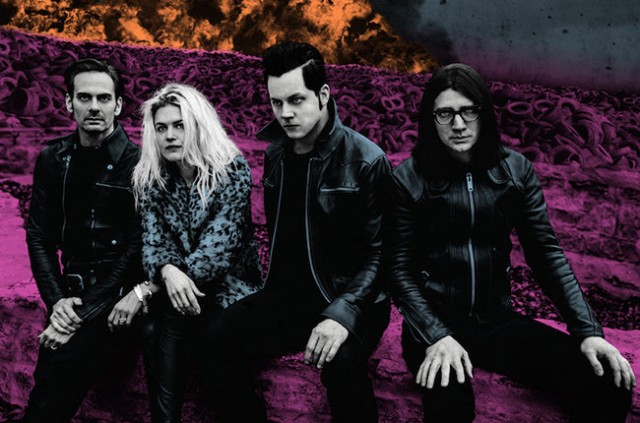 dead-weather-press-2015-nasty-little-man-billboard-650