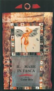 Il mare in tasca, 1989