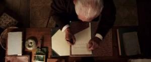 Mr Holmes 2