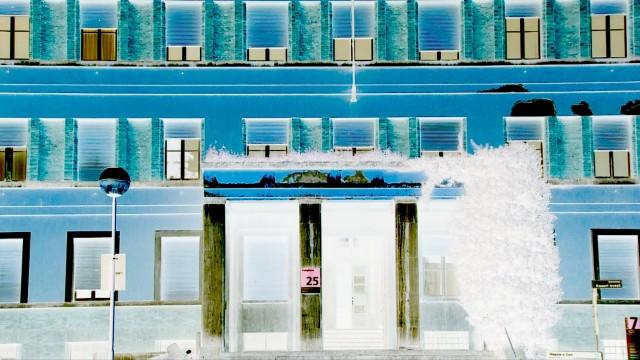 Lenz Fondazione, Il Furioso - © Francesco Pititto