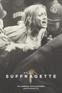 Suffragette (3)