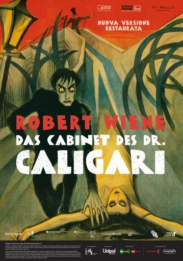 caligarimanifesto
