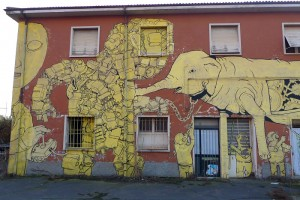 Blu_ericailcane_viaZanardi-elefanti-ecc700x