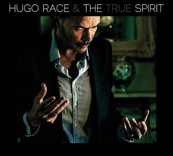 Spirit (2015), il disco di reunion dei True Spirit