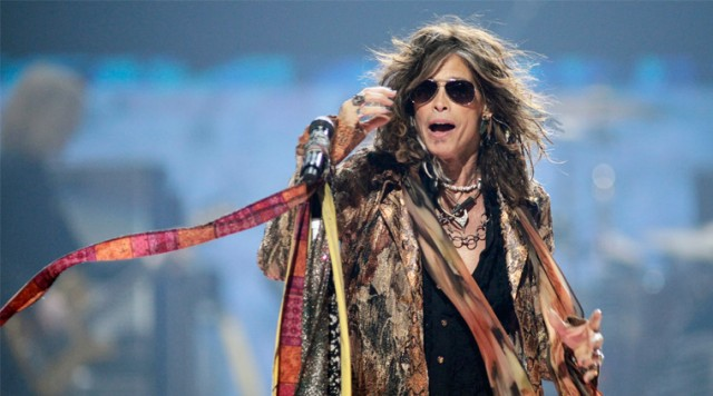 steventyler-redwhite-you