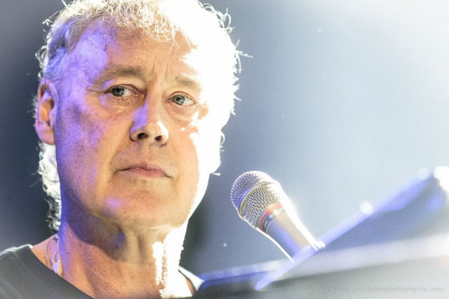 Bruce-Hornsby-05152016-09172015-5386-1