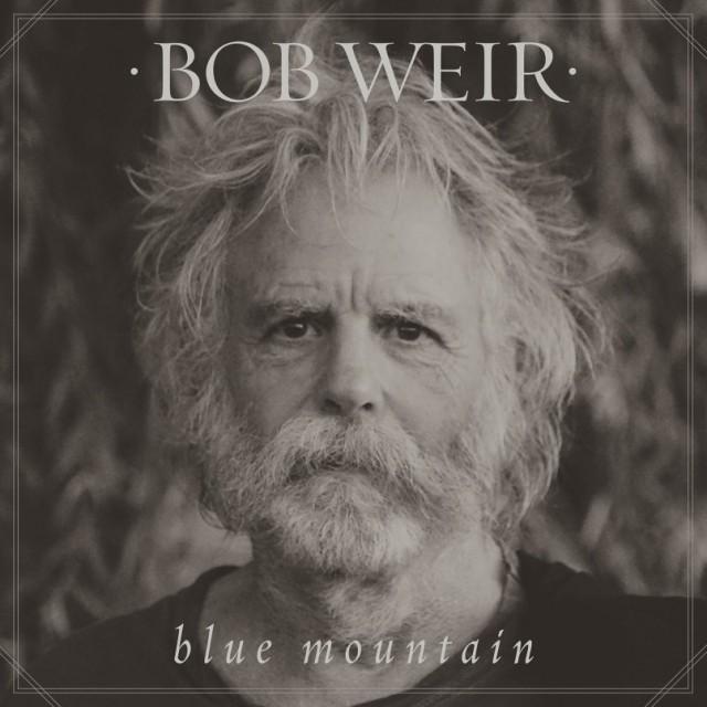 bob-weir-blue-mountain-album