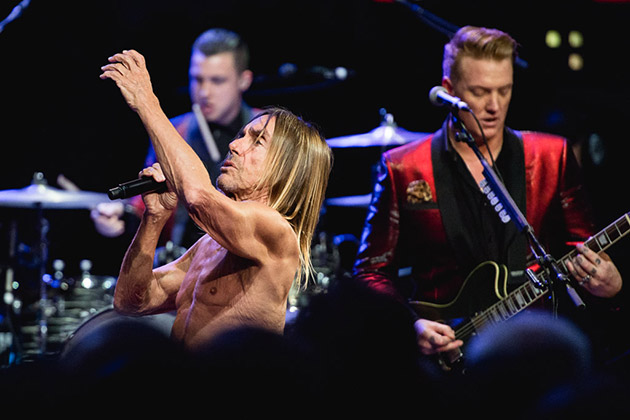 iggy-pop-josh-homme-acl-live-42