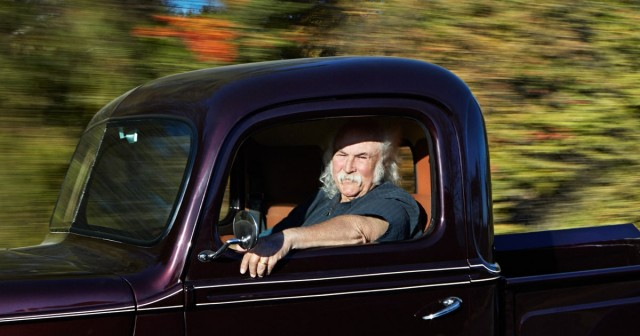 rs-14459-20140218-davidcrosby-x1800-1392752802
