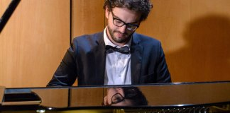 Pietro Beltrani