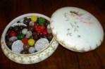 Grandma's Candy Dish Brings Back Sweet Memories